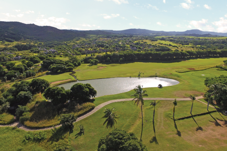 Mauritius COVID-SAFE: live and invest with peace of mind